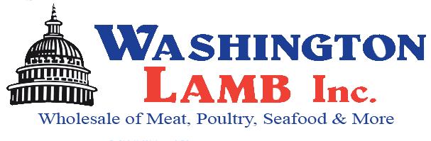 washington lamb